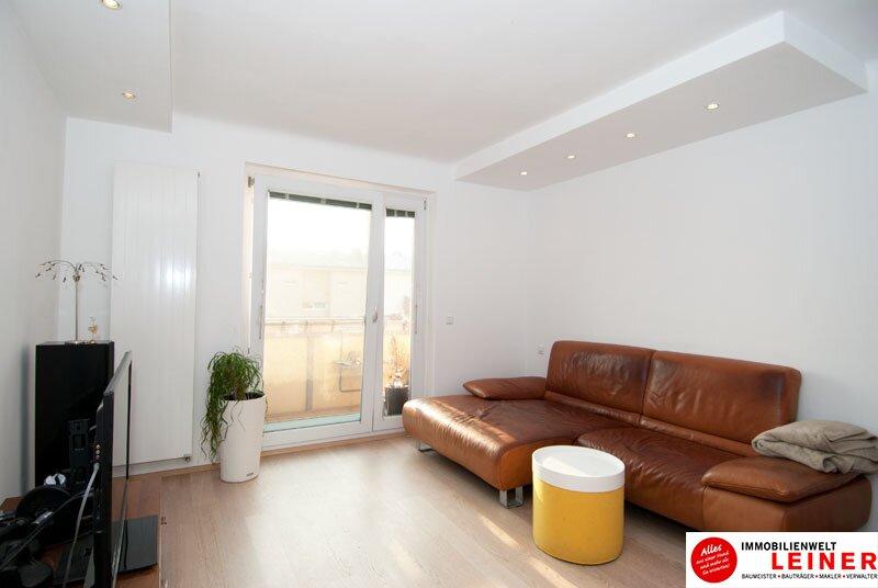 Schwechat 2 Zimmer mit Balkon - Herrlich wohnen in der Mappesgasse Objekt_9182