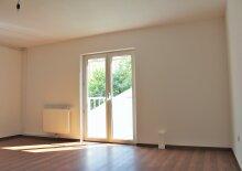 ***!!! Kleinwohnung - ideal für Singles oder Paare in Top Lage - Nähe Pragerstraße !!!***