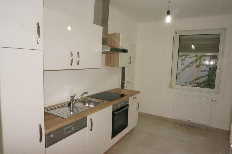 .Reumannplatz nähe freundliche 2 Zimmer Wohnung...