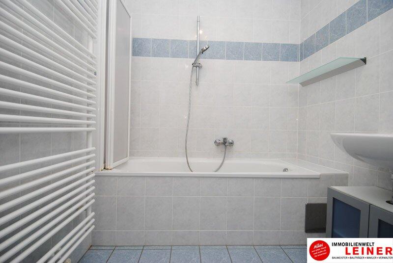 51 m² Mietwohnung in Himberg - hier wird Ihr Wohntraum wahr! Objekt_9686 Bild_764