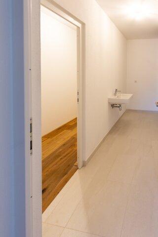 Sonnige 4-Zimmer-Terrassenwohnung - Photo 5