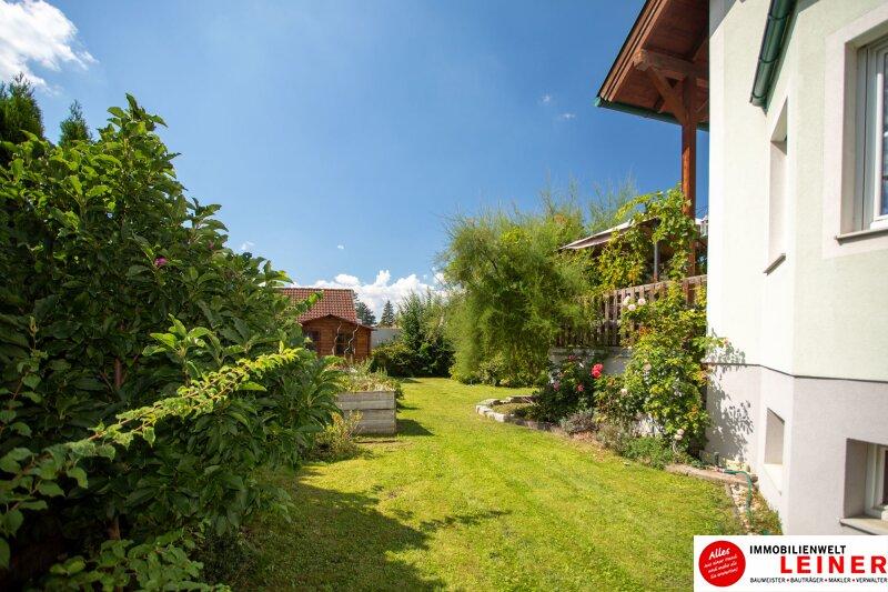 ACHTUNG KAUFANBOT LIEGT VOR! Wienerherberg bei Wien - Einfamilienhaus mit ca. 192 m² Wohnnutzfläche Objekt_11234 Bild_545