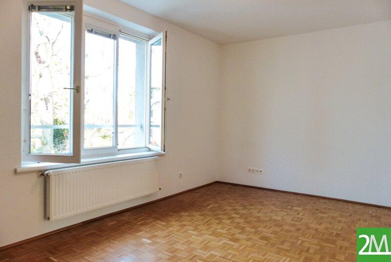Geräumige 4-Zimmer-Wohnung mit Balkon /  / 1190Wien / Bild 8