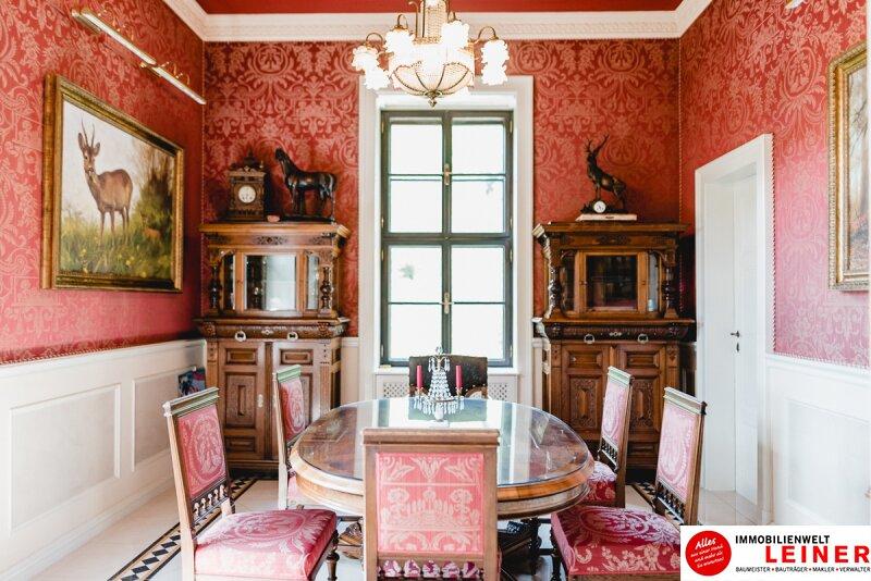 Die Sturany-Villa am Stift Heiligenkreuz Objekt_9551 Bild_455