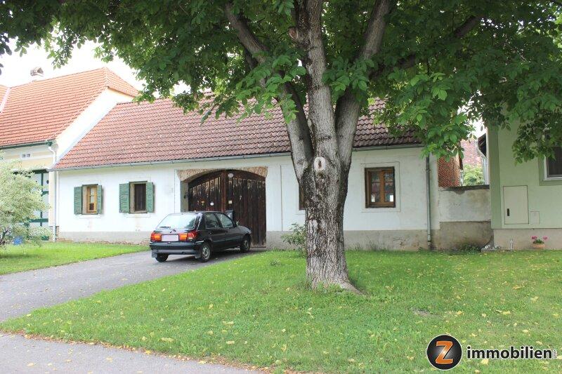 Bauernhaus Nähe Therme Loipersdorf und Fürstenfeld!
