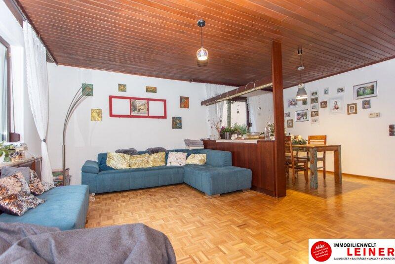 Zweifamilienhaus in Parndorf mit einem Traumgarten und Doppelgarage Objekt_11604 Bild_26