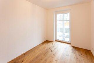 Neuwertige 3-Zimmer-Terrassenwohnung - Photo 15