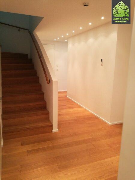 Penthouse-Wohnung mit großer Terrasse und Rundumblick /  / 1010Wien / Bild 4