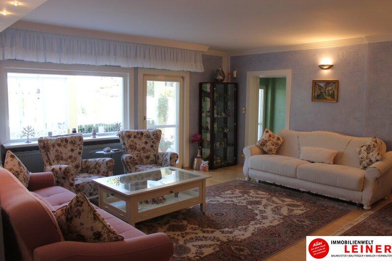 Wellness Villa mit traumhaftem Blick auf die Donau Objekt_8990 Bild_1008