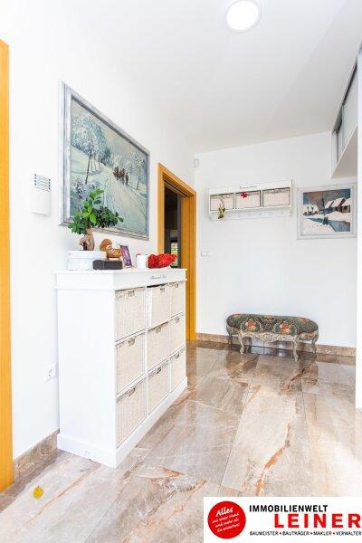 Hainburg - Exklusives Einfamilienhaus mit Seezugang Objekt_10064 Bild_606