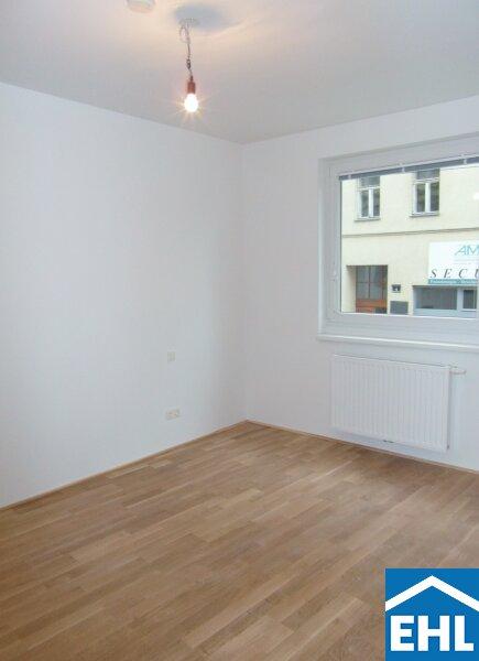 Schöne 3 Zimmer-Gartenwohnung direkt am HAYDNPARK /  / 1120Wien / Bild 3