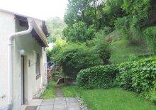 NEUREAL - Haus in Pitten mit Potenzial zu verkaufen!