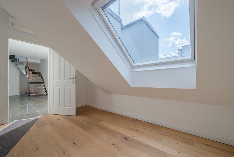 ++NEU** Hochwertiger DG-Erstbezug: 40m² Dachterrasse in Citylage! **VIDEOBESICHTIGUNG** /  / 1020Wien / Bild 0