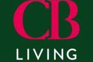 CB LIVING - SPEZIALIST für die professionelle Vermarktung Ihrer Immobilie