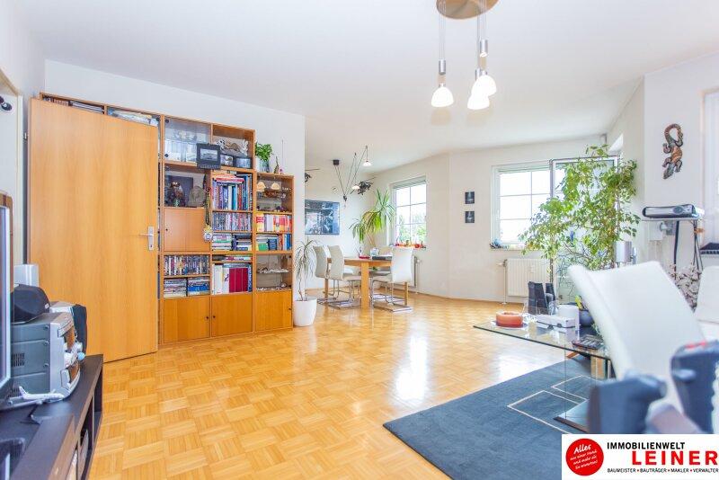 Schwechat - 3 Zimmer Eigentumswohnung direkt gegenüber vom Freibad und Stadtpark ab € 800,- pro Monat Objekt_12021 Bild_125