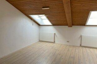 2-Zimmer Wohnung direkt im Herzen von Villach (Hauptplatz)