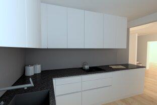 Küchen Demo 2