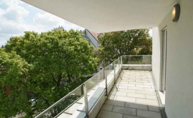 Moderne 5 Zimmer Dachgeschoß Wohnung /  / 1190Wien / Bild 4
