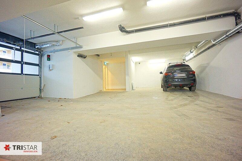 NEU! ++ 2 Zimmer-Gartenwohnung in 1130 Wien, Neubau, Balkon, Garten, Garage  ++ /  / 1130Wien / Bild 6