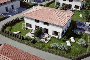 PROVISIONSFREI! Familien Wohnanlage Maria Ponsee Haus 2b
