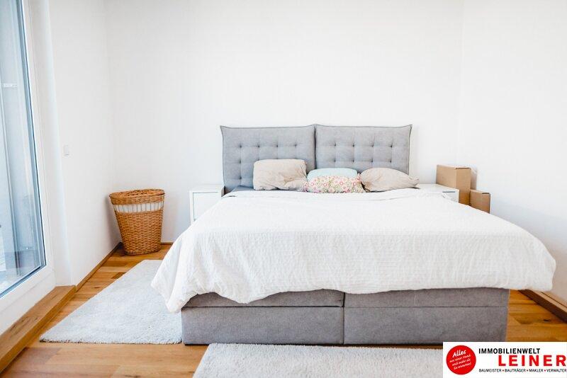 Schwechat - Penthouse - inklusive 28 m² Terrasse Objekt_9548 Bild_381