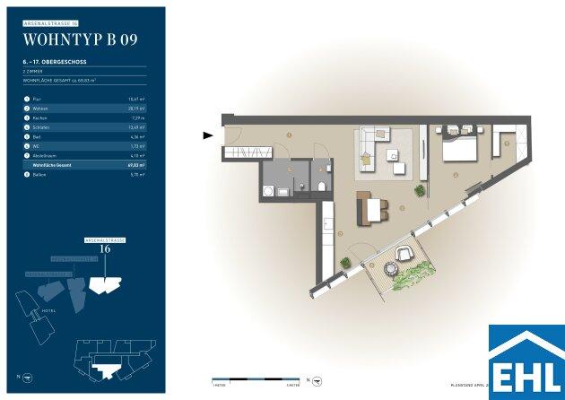 Plan Top B09_1.jpg