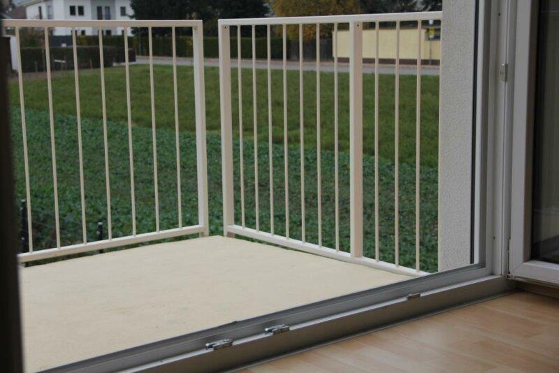 3-Zimmer Maisonetten Wohnung /  / 2202Enzersfeld im Weinviertel / Bild 5