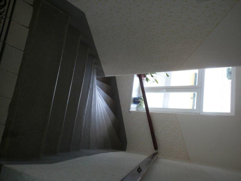 HELLE ALTBAU  ECKWOHNUNG   2-Zimmer Wohnung in Mödling -  ALTBAUVILLA Nähe Landesklinikum /  / 2340Mödling / Bild 6