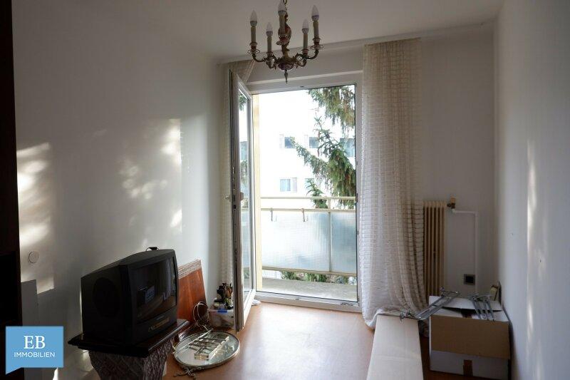 Eigentumswohnung, 1130, Wien