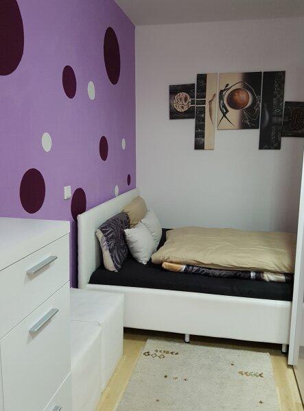 Sehr gemütiche 2-Zimmer Wohnung mit Loggia zum verkaufen /  / 1100Wien / Bild 4