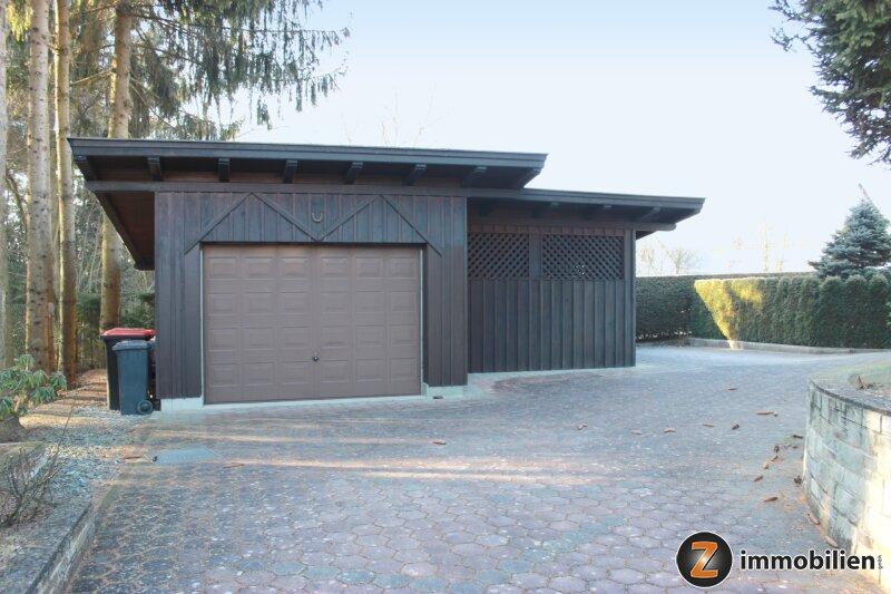 Wunderschönes Wohnhaus in der Golf- u. Thermengemeinde Stegersbach /  / 7551Stegersbach / Bild 6