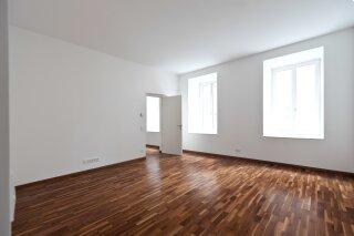 Große 2,5-Zimmer-Wohnung im Andräviertel - Photo 7