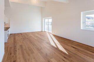 4-Zimmer-Wohnung mit Balkon und Loggia - Photo 21