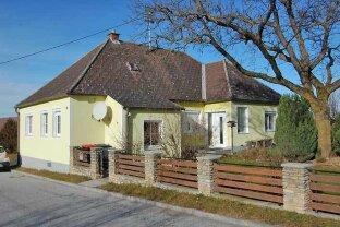Schönes Einfamilienhaus mit tollem Fernblick, Obj. 12495-SZ