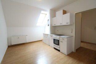 40,50 m² Singlewohnung in 8700 Leoben - Göss