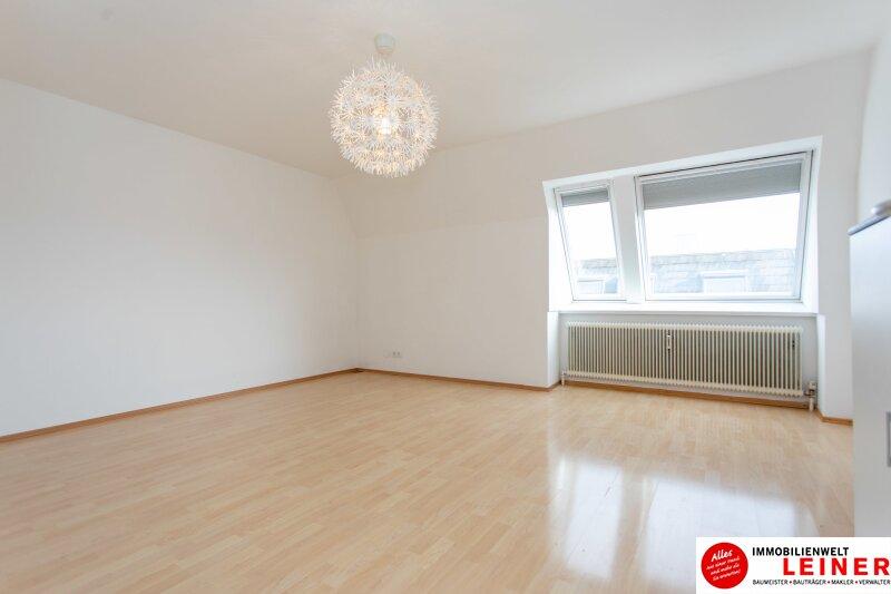 1110 Wien - Eigentumswohnung mit Weitblick Objekt_10005 Bild_532