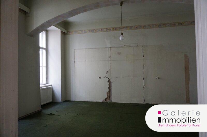 Sanierungsbedürftige Mietwohnung - Naschmarkt Objekt_29451 Bild_12