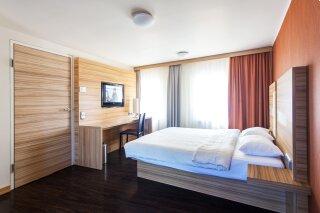 Möbliertes 1-Zimmer-Apartment - Photo 4