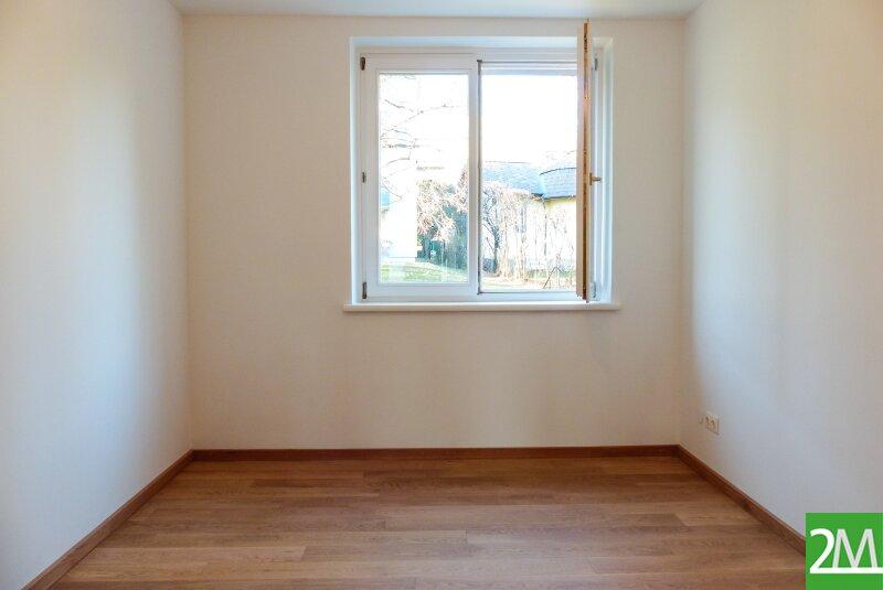 Generalsanierte 3-Zimmer-Wohnung mit südseitiger Loggia /  / 1190Wien / Bild 7
