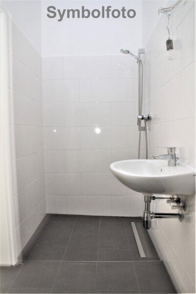 Ca. 166 m² Gesamtfläche + 40 m² Garten /  / 1200Wien / Bild 1