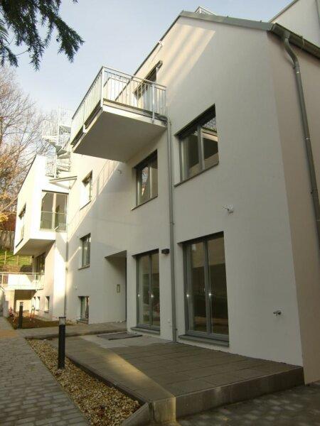 Wohnung mit schönem Balkon. Ein Ort zum Entspannen /  / 1230Wien / Bild 3