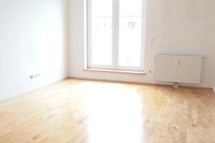Schöne 2-Zimmerwohnung mit Balkon Nähe Meidlinger Hauptstrasse