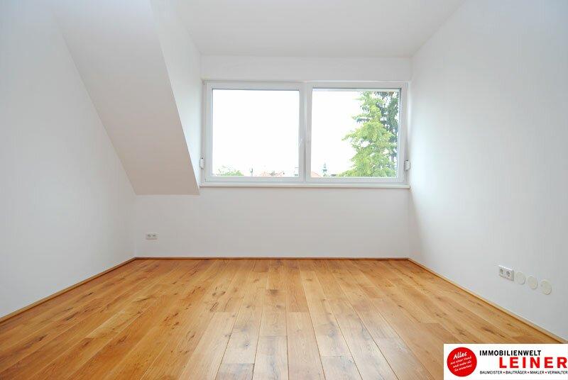 Wunderschöne Penthouse Wohnung mit großer Dachterrasse zu mieten! Objekt_8922 Bild_716