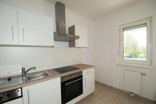 Mietwohnung 68 m² mit Loggia und Balkon ca.7.0 m² Vermietung direkt vom Eigentümer keine Provision