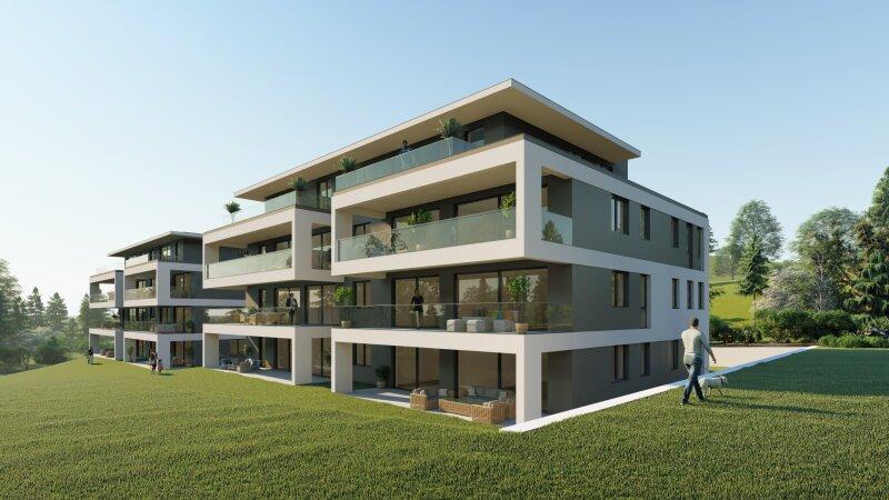Eigentumswohnung, 4224, Wartberg ob der Aist, Oberösterreich