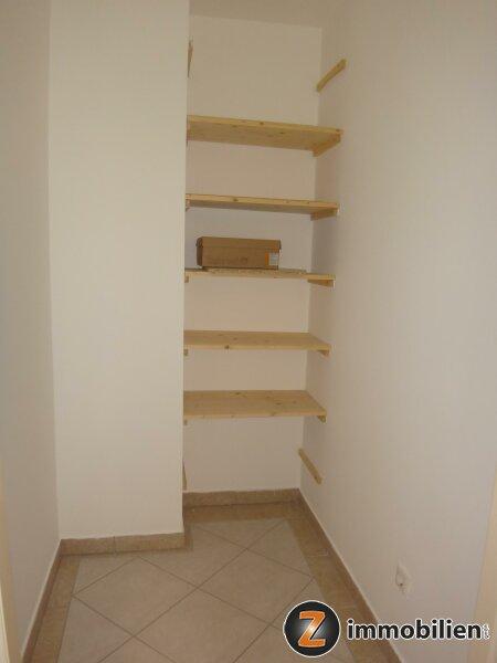 Top 3 Zimmer Mietwohnung - zentrumsnah /  / 2700Wiener Neustadt / Bild 6