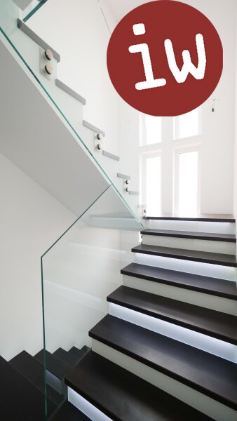 Top-modernes Einfamilienhaus für gehobene Ansprüche Objekt_596 Bild_190