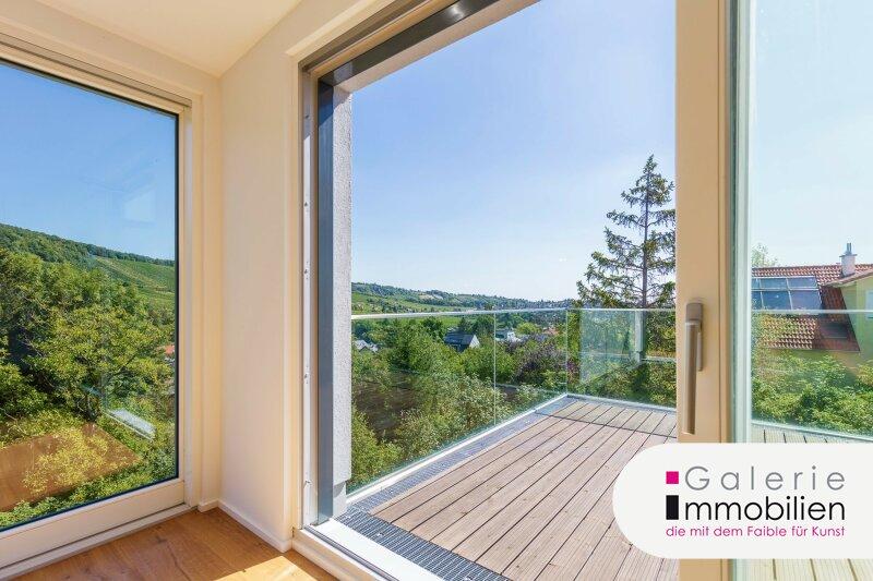 Exklusive Neubauwohnung mit 3 Terrassen mit phantastischem Ausblick Objekt_31628 Bild_52