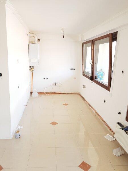 sehr helle Drei-Zimmer-Maisonette mit Balkon /  / 1030Wien / Bild 0