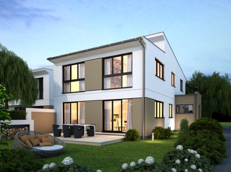 Null Provision: Imposanter Familien-Wohntraum mit tollem Wohnambiente!